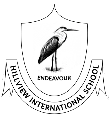 Hillview International School